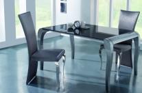 Muebles Seres Ambiente 3D